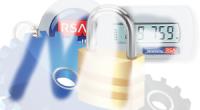 A veces en algunos sistemas es necesario generar un token de seguridad y proporcionárselo al usuario como mecanismo de seguridad. ¿Que es un Token de seguridad? Podríamos decir que un […]