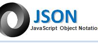 Breve introducción a esta Tecnología de intercambio de Datos. En esta ocasion quiero escribir unas breves notas acerca de JSON, aunque ya hay mucha teoria por la red con respecto […]