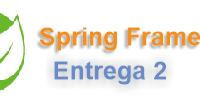Antes de entrar de lleno al tema de Spring me gustaría abordar algunos temas previos que considero necesario dominar para empezar a aprender esta herramienta de desarrollo (Spring framework). Quizas […]