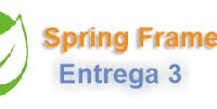 Interfaces en Java Este concepto es muy importante en Java ya que lo estarás utilizando a diestra y siniestra para desarrollar aplicaciones con Spring. Una interfaz en java no es […]
