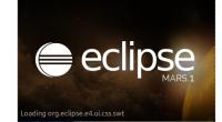 Instalación del ambiente de desarrollo Eclipse JEE en la distribución Lubuntu. Ahora toca ver como podemos ambientar un equipo de computo con esta excelente herramienta para empezar a desarrollar con […]