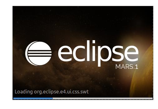 Ambientar equipo con Eclipse JEE en Lubuntu