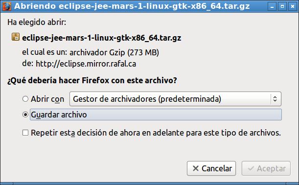 3_windowSaveAs
