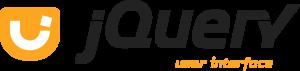 JQuery_UI_Logo