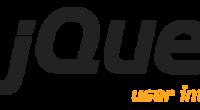 En esta ocasión quiero presentar a la librería JQuery UI y para esto he diseñado un sencillo ejemplo que básicamente despliega dos tablas de MySql; al dar click en una […]