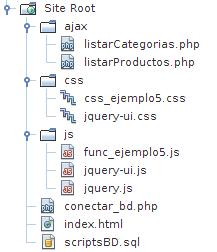 jquery-tab-archivos