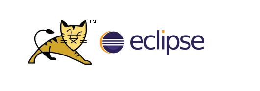 Integración de Apache Tomcat 7 con Eclipse JEE