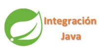 Este es el primero de una serie de tutoriales donde mostrare como hacer la integración de distintas tecnologías de desarrollo de software. Seguramente te ha pasado que debes iniciar un […]