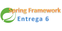 Breve tutorial para instalar el Framework Spring en el IDE Eclipse + Maven. Como explique previamente Spring es un conjunto de varios modulos (o jars) mismos que se pueden «activar» […]